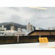 初四国は徳島。 まさかの交通IC使えないことにびっくりしました。鳴門向かいます。
