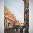 短期留学の思い出② ロンドン