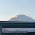 実は、仕事で富士山の麓で1週間滞在の予定がトラブルで更に1週間延期に😱😱😱😱 本日無事帰宅 🤗🤗🤗