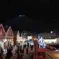 【2018・師走】 北海道南部にて極寒の情緒を嗜む。