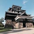 2019.9.9 島根 #松江城