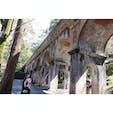 #南禅寺 #京都