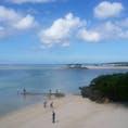 【2018・霜月】 沖縄北部にていつもの絶景を嗜む。