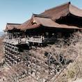2020.2.21 京都 #清水寺