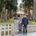 世界遺産 中尊寺金色堂を拝観しました。 死や極楽浄土について考える良い機会になりました。