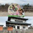 東北で唯一天守閣が残っている城址ということで、妻の希望で弘前城址を訪れました。 岩木山を見ながら時代の変遷を考えさせられました。