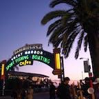 2020.01.12 Santa Monica