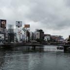 福岡 中洲