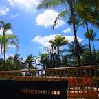 グアム旅行✈︎ ホテルでのんびりする時間
