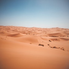 Sahara Desert, Morocco🇲🇦