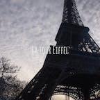 エッフェル塔  #エッフェル塔#パリ#海外旅行