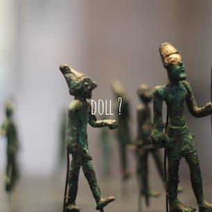 ??????    #パリ#ルーブル美術館#博物館#海外旅行