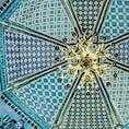 【ウズベキスタン🇺🇿】サマルカンド  青の都  #ウズベキスタン共和国° #サマルカンド #青の都 #モスク #2017