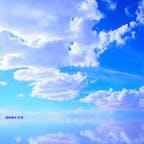salar de Uyuni 🇧🇴