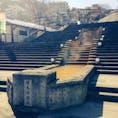 ❇︎群馬 ❇︎伊香保温泉