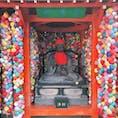 📍Kyoto,Japan  #京都 #金剛寺 #八坂庚申堂 #くくり猿