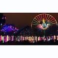#LA #Disney #Californiaadventure #America 🇺🇸