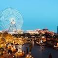 #横浜 #みなとみらい