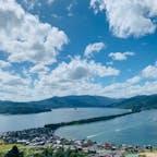 #京都 #天橋立