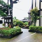 神奈川県 葉山 鴫立亭