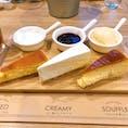 #cafe WONDER(カフェワンダー) #愛知#天白区
