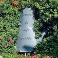 フランス海外県・レユニオン島にあるコーヒーが楽しめるところ。運が良ければ幻のコーヒー・ブルボンポワントゥも購入できます。