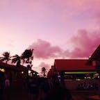 Guam  Chamorro Village