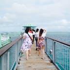 Guam FISH EYE MARINE PARK