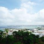 Guam Fort Apugan