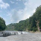 📍Gunma,Japan  #群馬 #吹割の滝