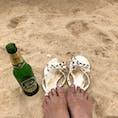 タイ パタヤビーチ