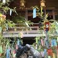 貴船神社/京都 今年のではないです^^;