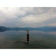 秋田県 田沢湖