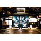 【道後温泉 本館】愛媛 日本三古湯のひとつ。万葉集や夏目漱石の坊ちゃんにも描かれている。