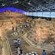 #鳥取 #鳥取砂丘 #砂の美術館