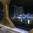 年 リッツカールトン ミレニア シンガポール The Ritz Carlton Millenia Singaporeリッツ カールトン ミレニア シンガポール はどんなところ 周辺のみどころ 人気スポットも紹介します 料金 クチコミ比較