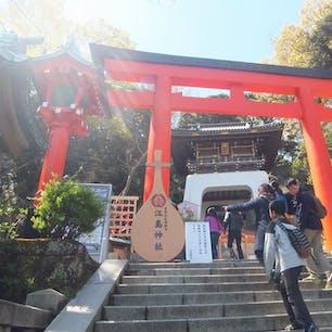 神奈川*江ノ島