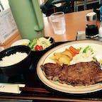 京都 京北町「登喜和」焼き方なんか聞かれません。極上のお肉をお任せでいただきます。
