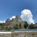 兵庫県___2020.9.1  姫路城(姫路市)