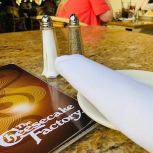 📍Hawaii,USA  #Hawaii #USA #ザ・チーズケーキファクトリー #TheCheesecakeFactory