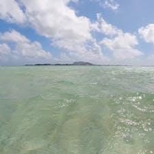 📍Hawaii,USA  #Hawaii #USA #KeauhouBay