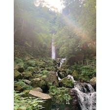 養老の滝 #202009 #s岐阜