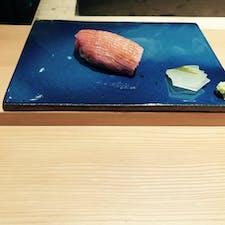 奄美大島のお寿司 最高でした。