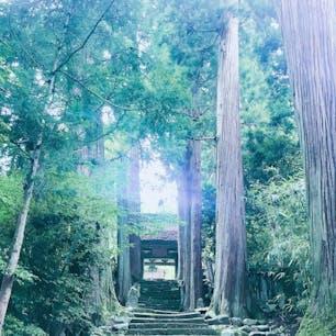 佐渡島 清水寺