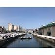 小樽  #北海道