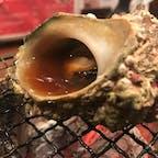 京都 日本酒と藁焼きと炭火焼のかぶり
