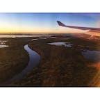 #オーストラリア 🇦🇺ブリスベン  仕事で行ったオーストラリア。海がとにかく綺麗!