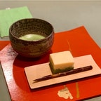 #ひがし茶屋街 #金沢 #石川 2020年9月  茶筅の音に癒される🍵日日是好日☺️☺️