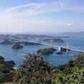 愛媛県 しまなみ海道