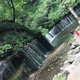 白糸の滝  #軽井沢 #長野